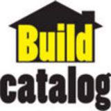 Build Catalog декабрь by Nikitina Katerina - issuu bd4235a9b85e4