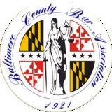 Profile for Baltimore County Bar Association
