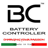 Profile for BC Battery Controller