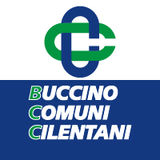 BCC Comuni Cilentani