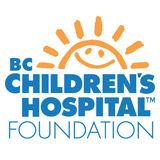 Profile for BC Children's Hospital Foundation