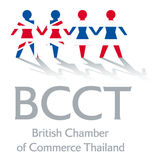 Profile for The British Chamber of Commerce Thailand