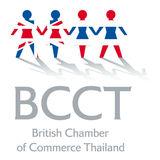 The British Chamber of Commerce Thailand