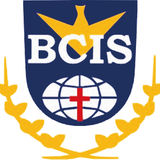 Profile for BCIS