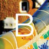 Profile for BCNSmile