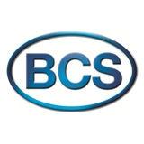 Profile for BCS S.p.A.
