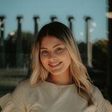 Profile for Breanne Dale