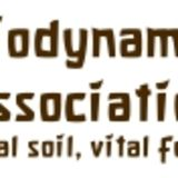 Profile for Biodynamic Association