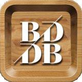 Profile for BDDB.ag