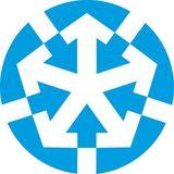 Profile for Bundesverband der Deutschen Industrie e.V.