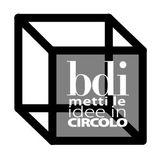 Profile for La Bottega dell'Immagine Siena