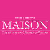 Profile for bdmmaison