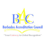 Profile for Barbados Accreditation Council