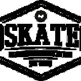 Profile for BD SKATE CO