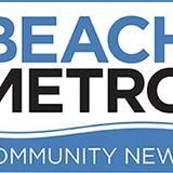 Profile for Beach Metro News