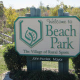 Village of Beach Park