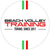 Profile for Beach Volley Training