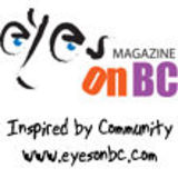 Profile for EyesOnBC Publishing