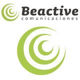 BEACTIVE COMUNICACIONES