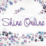Profile for Shine Online