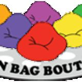 Comfortable Bean Bags By Beanbag Boutique Issuu