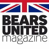 Profile for bearsunitedmagazine