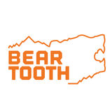 Profile for Beartooth Products