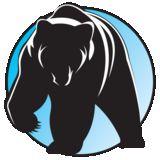 Profile for Branham Bear Witness