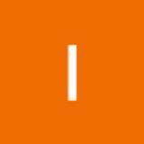 Profile for Colegio Peruano Alemán Beata Imelda