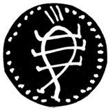 Profile for GIPP VERLAG & ARCHIV
