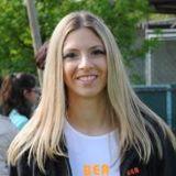 Profile for Beatrice Marengo