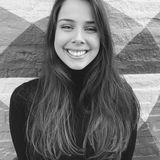 Profile for Beatriz Ataide