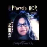 Revista Digital De Pura Poesía Bcr Nº15 By Beatriz Del Carmen Ruiz