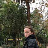 Profile for Beatriz Franco