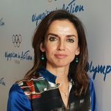 Profile for Beatriz Garcia