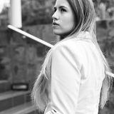 Profile for Beatriz Peró