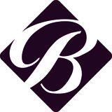 Beaunion Colours Co., Ltd.