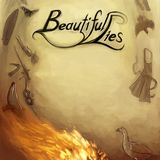 Beautiful Lies Anthology