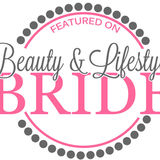 Beauty & Lifestyle Bride Magazine