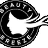 Profile for beautybreeze0