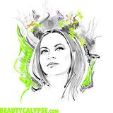 Profile for beautycalypse