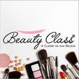 Beauty Class Cosmèticos