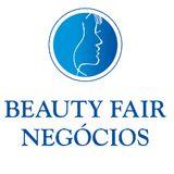 Profile for Beauty Fair Negócios