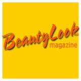 Profile for BeautyLook Magazine