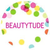 Profile for Beautytude.it