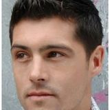 Profile for Kenneth Blair