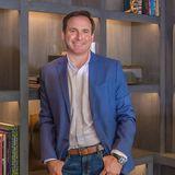 Profile for David McHugh   LIV Sotheby's International Realty