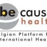 Profile for Be-cause health
