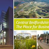 Profile for Be Central Bedfordshire