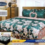 Profile for 0858 6733 2055 | Bed Cover Murah